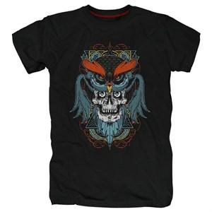 Skull #65