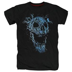 Skull #66
