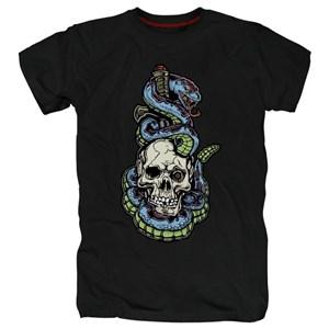 Skull #87