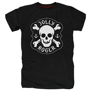 Skull #93