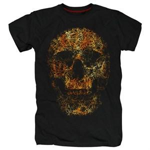 Skull #102