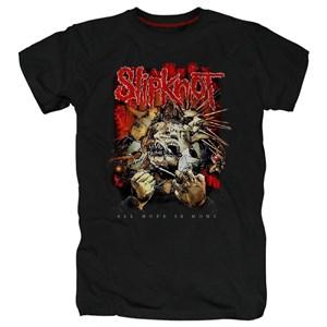 Slipknot #10
