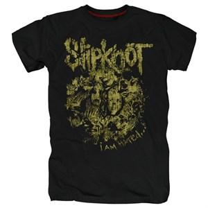 Slipknot #11