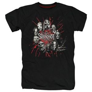 Slipknot #15
