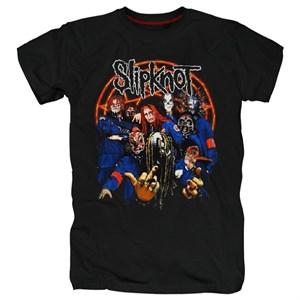 Slipknot #25