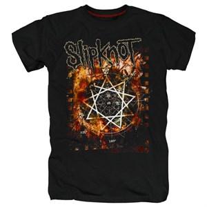 Slipknot #27