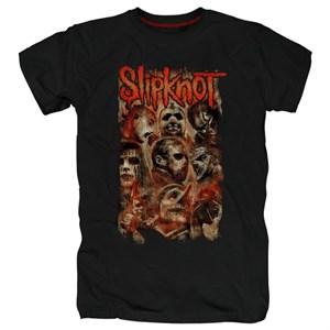 Slipknot #34