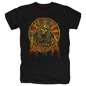 Slipknot #48