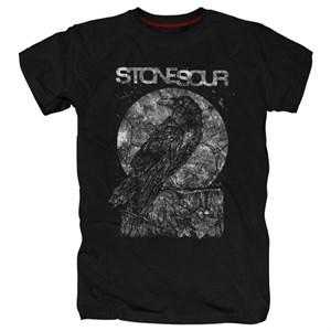 Stone sour #2