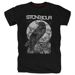 Stone sour #3
