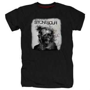 Stone sour #4
