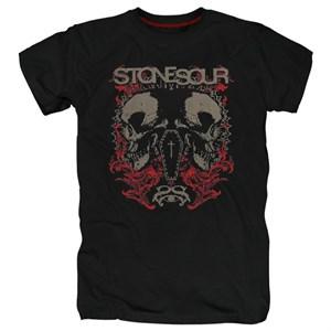 Stone sour #6