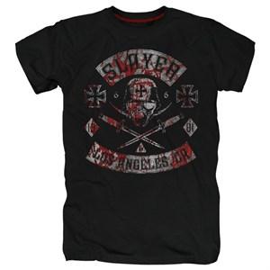 Slayer #8