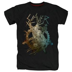 Slayer #10