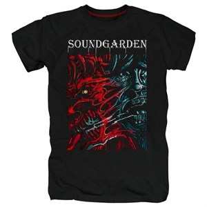 Soundgarden #9