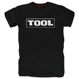 Tool #11