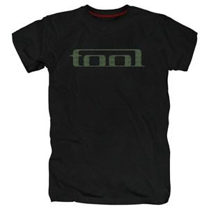 Tool #13