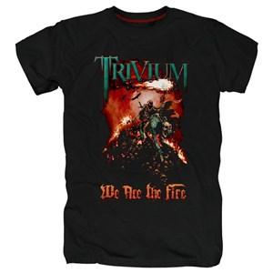 Trivium #7