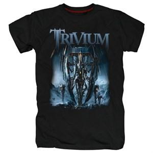 Trivium #9