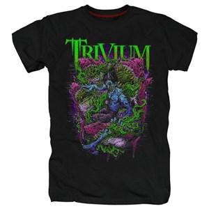 Trivium #16