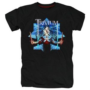 Trivium #19