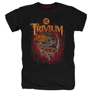 Trivium #21