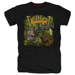 Trollfest #1