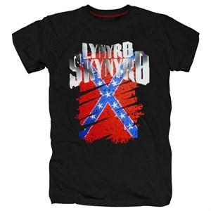 Lynyrd skynyrd #3