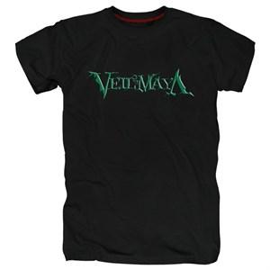 Veil of Maya #10