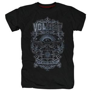 Volbeat #2