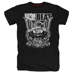 Volbeat #6