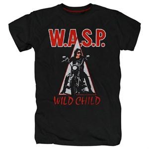 WASP #15