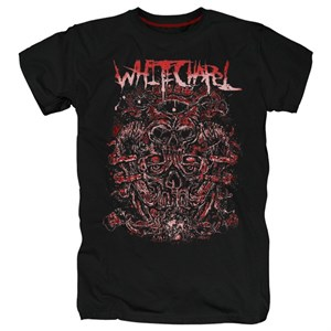 Whitechapel #2