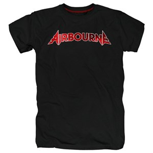 Airbourne #15