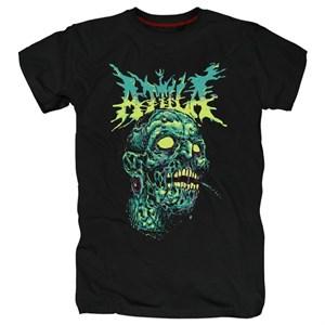 Attila #5