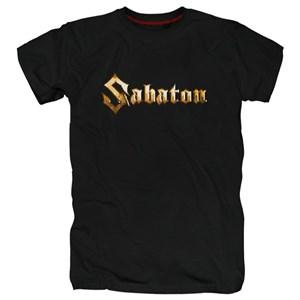 Sabaton #5