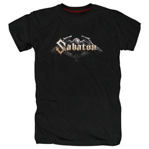 Sabaton #10