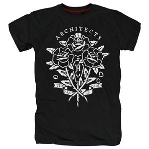 Architects #10