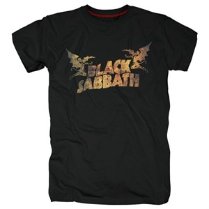 Black sabbath #27