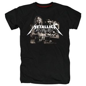 Metallica #2