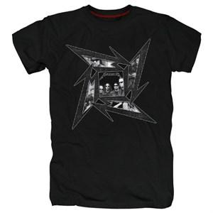 Metallica #3