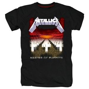 Metallica #38