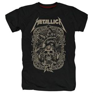 Metallica #70