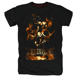 Metallica #78