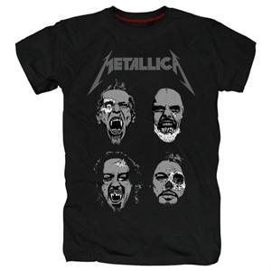 Metallica #80