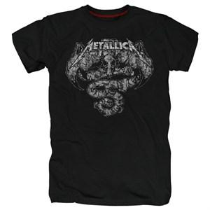Metallica #90