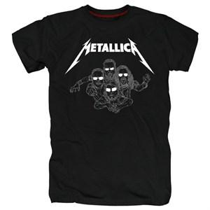 Metallica #106