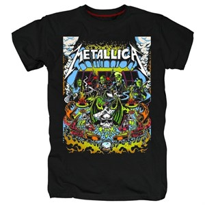Metallica #108