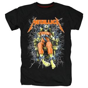 Metallica #112