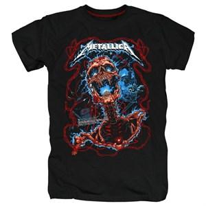 Metallica #115